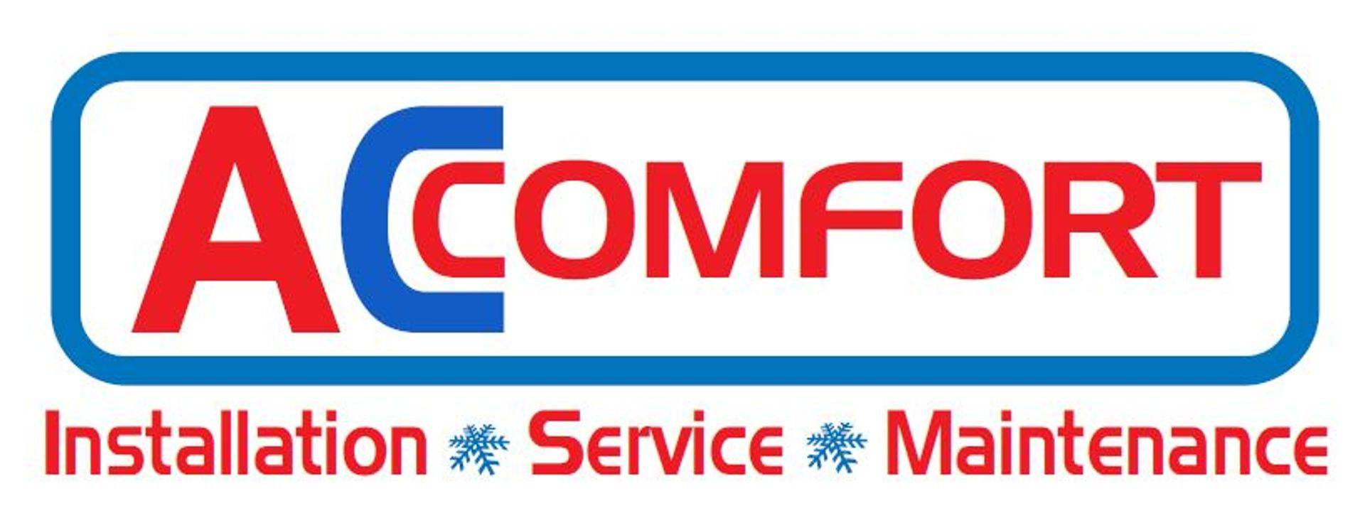 Air Conditioning & Heating Installation, Repair and Service for Corona, Riverside, Norco, Jurupa Valley, Mira Loma, Chino Hills Furnace Installation, Service and Repairs – Commercial and Residential HVAC Contractors – Thermostat Repair, Commercial Air Conditioning & Heating HVAC Services